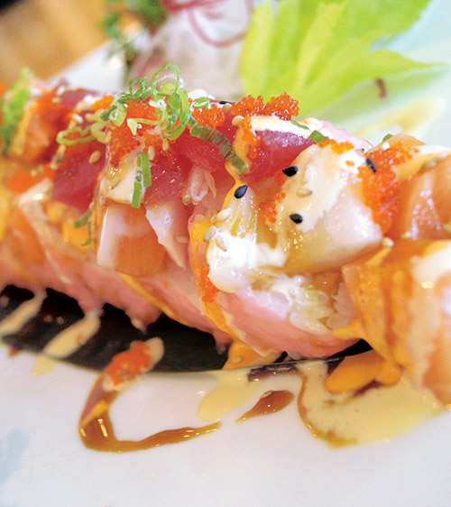 sushi_glamour_15_home
