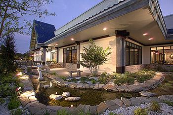 Locations Osaka Japanese Hibachi Steakhouse Amp Sushi Bar